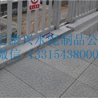 供应铁路电缆槽盖板厚度