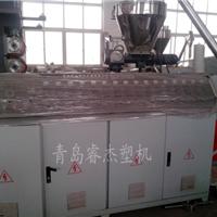 供应石塑地板生产设备