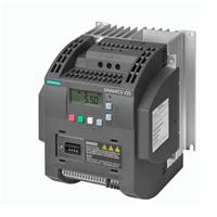广州印花机变频器配件维修