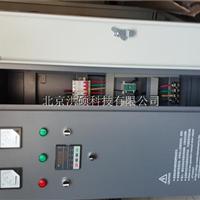 供应北京多泵变频控制器