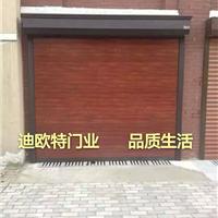 沈阳自动卷帘门生产制造厂商免费上门安装