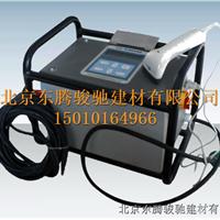 供应电热熔焊机价格 电热熔焊机厂家