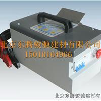 供应钢骨架塑料复合管电热熔焊机全国三包