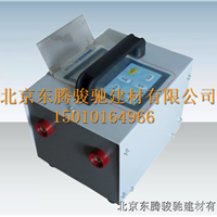 供应电熔带电熔焊接机北京电熔带焊机价格