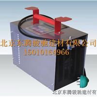 供应电熔机价格 电熔机型号 电熔机厂家