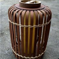 外贸出口灯笼厂家定做欧式复古灯笼