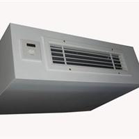供应FP-WM卧式明装风机盘管