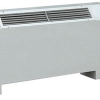 供应FP-LM立式明装风机盘管