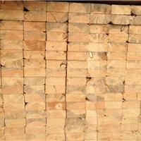 供应防腐木包施工 菠萝格防腐木 柳桉防腐木