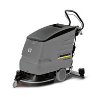 供应凯驰紧凑型洗地吸干机 BD 530