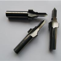 供应插装阀孔成型铰刀,阀孔刀具