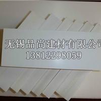 供应湖南湖北发泡板 PVC广告板装饰板建材
