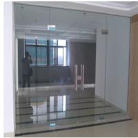 南京玻璃移门 铝合金门 移门
