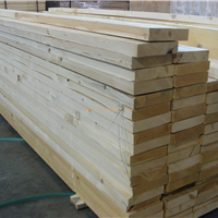 供应樟子松防腐木架 园林景观木材 南京木材