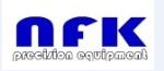 苏州诺方科精密设备有限公司