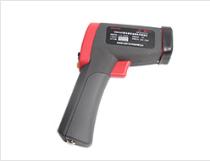 供应山西厂家直销西腾矿用CWH650红外测温仪