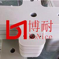 佛山优景PC耐力板阳光板加工精密数控设备欢迎咨询