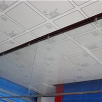 供应挡烟垂壁 GA533-2005挡烟垂壁