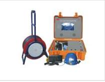 供应 陕西西腾ZST型矿用可视化检测通信装置