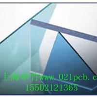 耐力板加工|嘉定PC板雕刻|PC板雕刻价格|三层阳光板