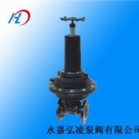 常开式气动衬胶隔膜阀,常开式隔膜泵