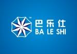 广州耐博仕防水材料有限公司
