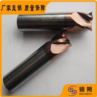 生产设计合金R铣刀