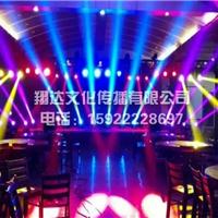 天津翔达舞台灯光音响租赁公司