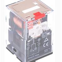 供应欧姆龙中间继电器MKS2P-I