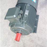 `高品质变频电机调速电机 改良新产品