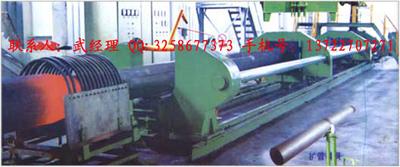扩管机   液压扩管机 扩径机