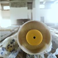 西藏保温管,PPR聚氨酯复合保温管