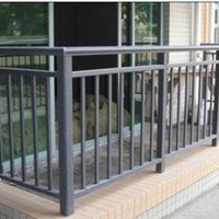 久安直销围墙,河道,窗台护栏等