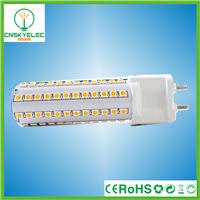 ��ӦG12 led 15W 85-265V G12