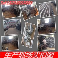 吴忠高速公路护栏板 护栏板厂家