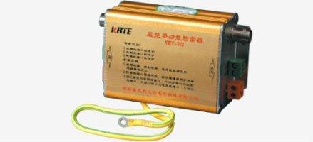 济源防雷器|信号防雷器|电源避雷器