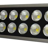 质量好的大功率LED投光灯500W