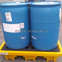 苏州防漏托盘|吴江油桶渗漏托盘|厂价|厂批