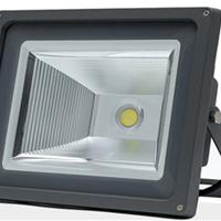 高品质LED投光灯厂家质保三年10W
