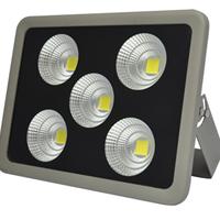 LED聚光灯150W厂家直销旷宇照明