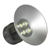 大功率LED工矿灯生产厂家200W