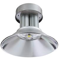 吊顶工矿灯LED180W质保三年