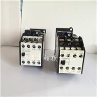 3TB43交流接触器