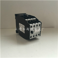 3TB41交流接触器