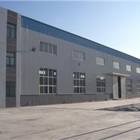 供应深圳龙岗钢结构厂房造价