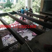 深圳钢结构阁楼造价,钢结构阁楼价格批发