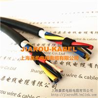 雕刻机电缆厂家