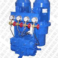 ACE 032 K3 NTBP 燃烧器重输送泵组