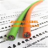 供应雕刻机电缆厂家|生产厂家