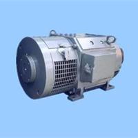 供应西玛ZTP-82A 22KW铁路专用电机